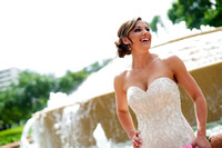 Jason Talley Photography - Angie & Clark Wedding-05131