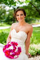 Jason Talley Photography - Angie & Clark Wedding-05148