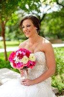 Jason Talley Photography - Angie & Clark Wedding-05157