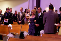 Jason Talley Photography - Melissa & Victor (Wedding)-8334