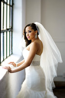 Bethany Bridals - The Houston Studio-02656