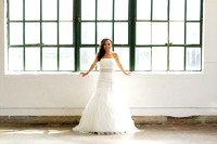 Bethany Green Bridal-02599