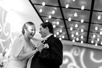 Jason Talley Photography - Keya & Josh-07754-2