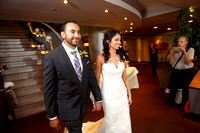Jason Talley Photography - Melissa & Victor (Wedding)-9856