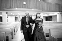 Adriana & Eddy Wedding - Jason Talley Photography-2442-2