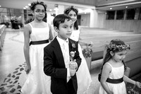 Adriana & Eddy Wedding - Jason Talley Photography-2436-2