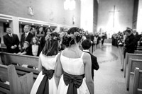Adriana & Eddy Wedding - Jason Talley Photography-2437-2
