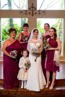 Jason Talley Photography - Sherry & Mike-02529