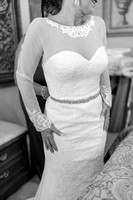 Jason Talley Photography - Sherry & Mike Wedding-02309-2
