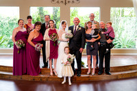 Jason Talley Photography - Sherry & Mike-02524
