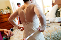 Jason Talley Photography - Sherry & Mike Wedding-02304