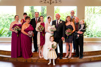Jason Talley Photography - Sherry & Mike-02515